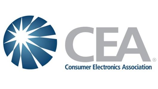 """Seeing is Believing"" According to Ultra HDTV Study from Consumer Electronics Association"