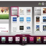 lg-smart-tv-screen2013