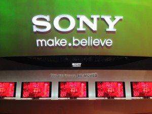 Sony (19)