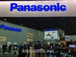 Panasonic at CES
