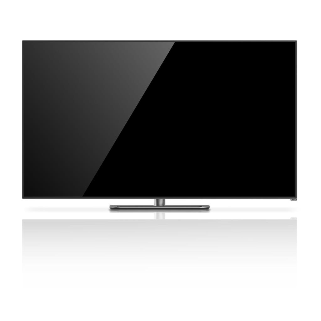 Vizio's XVT70 Ultra HDTV