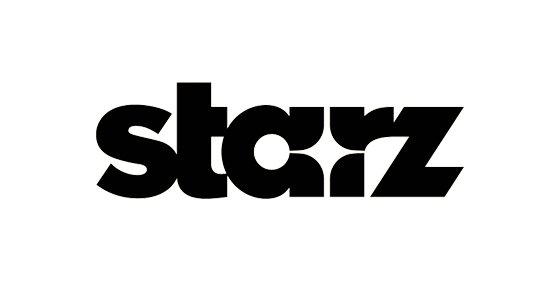 Starz Entertainment's view on Ultra HD and HEVC