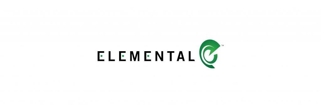 Elemental Technologies HEVC video processing