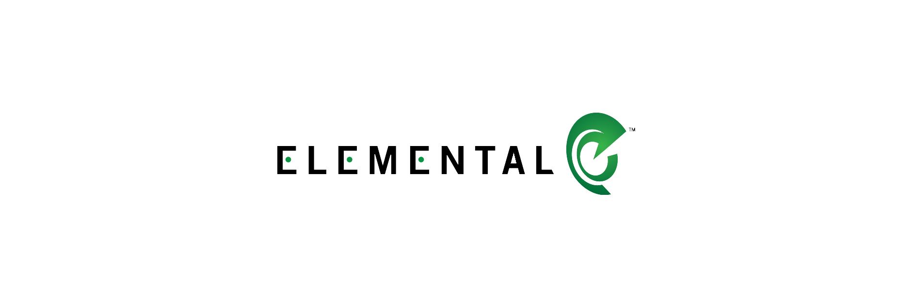 Elemental Technologies