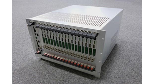 nec-mitsubishi-hevc-8k-encoder