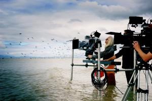 Claudio-Miranda_filming_2MB