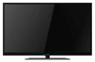 Seiki to Launch 39-inch 4K Ultra HDTV for $699