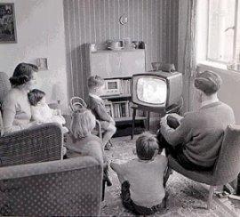 1950family