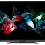 Sharp's 70-inch, THX Certified, AQUOS 4K Ultra HDTV is Now Available