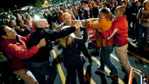 black-friday-shopping-fight