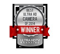 best-uhd-camera-2014