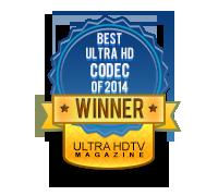 best-uhd-codec-2014