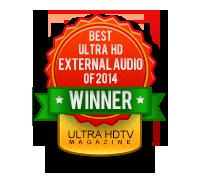 best-uhd-external-audio-2014