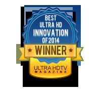 best-uhd-innovation-2014