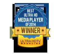 best-uhd-media-player-2014