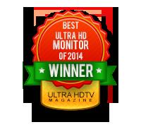 best-uhd-monitor-2014