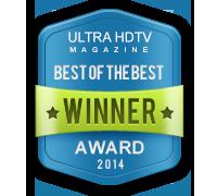 uhd-best-of-best-2014