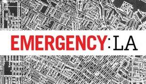EmergencyLA