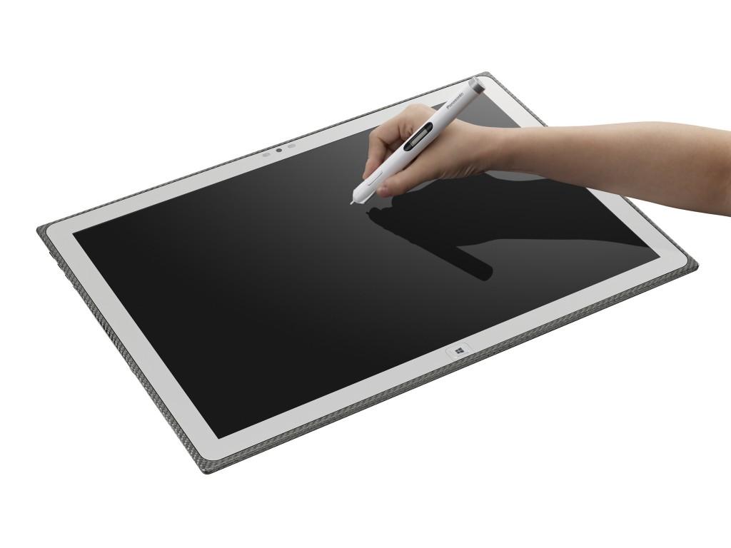 Panasonic-Toughpad-4K_UTMA6-HiRes1