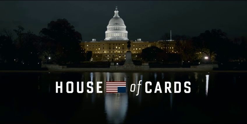 House_of_Cards_title_card