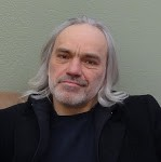 Series Composer Ugis Praulins