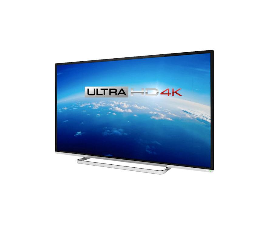 Toshiba-Ultra-HDTV