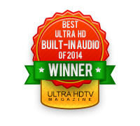 best-uhd-built-in-audio-2014