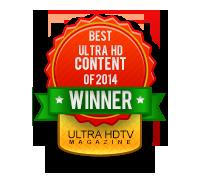 best-uhd-content-2014