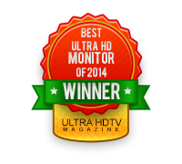 best-uhd-monitor-2014