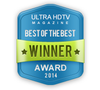 uhd-best-of-best-2014