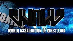 waw-titles